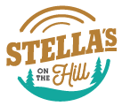 Stellas On The Hill | After Hours at Elk Point